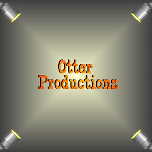 otter production sign
